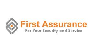 First Assurance