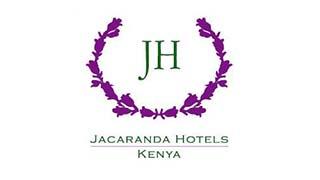 Jacaranda Hotels, Kenya